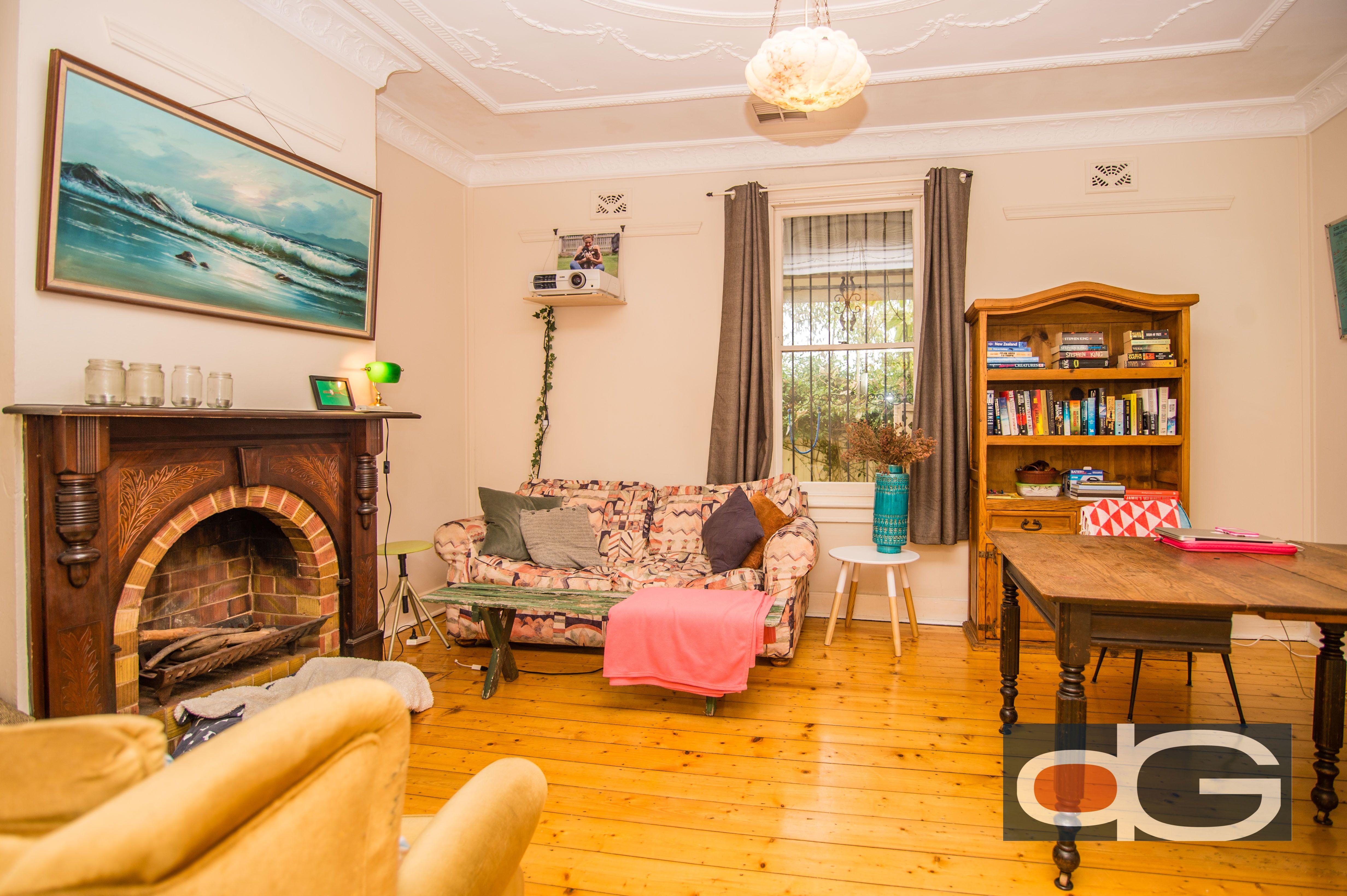 69 Forrest Street, Fremantle