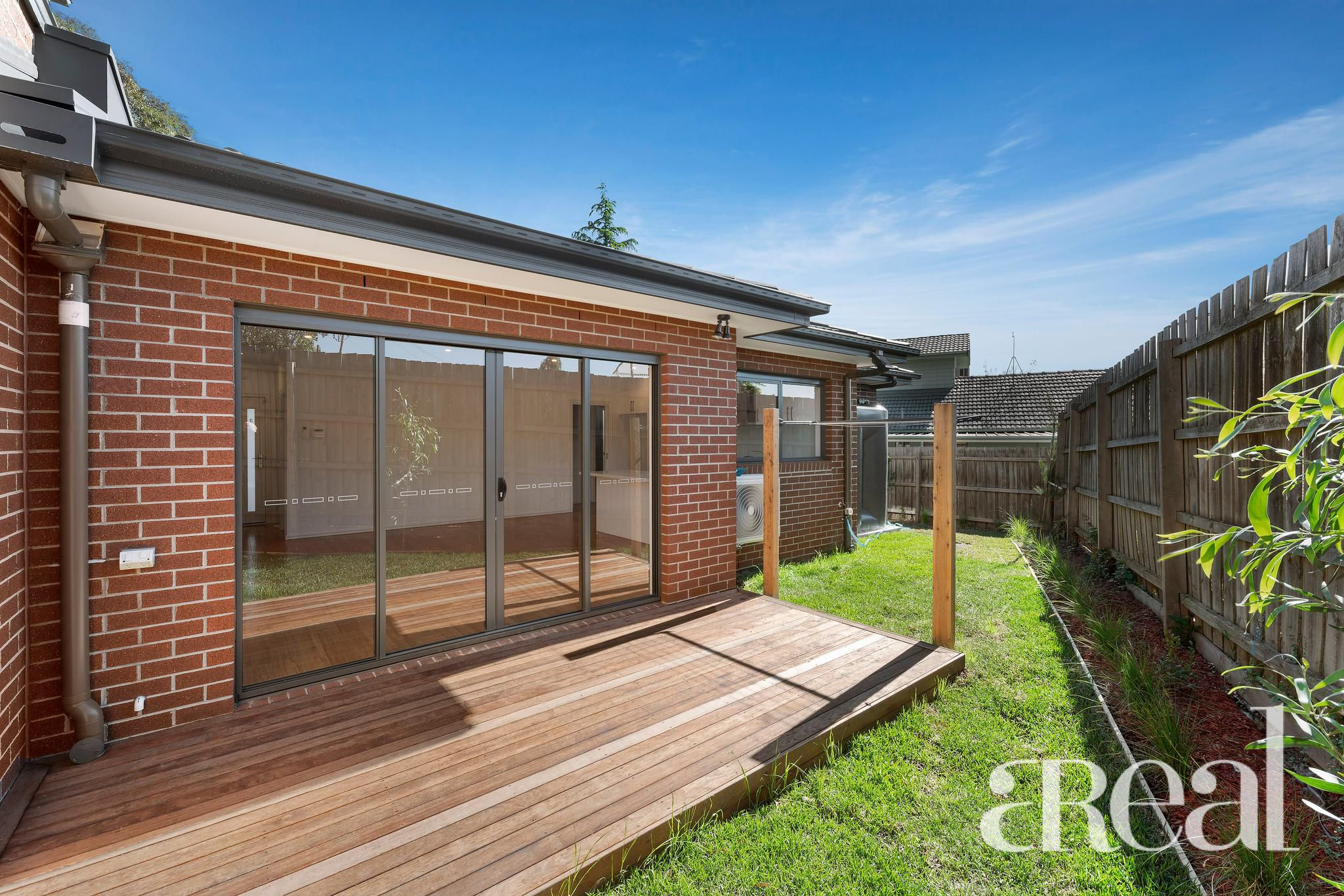 3/50 Lewis Road, Wantirna South VIC 3152