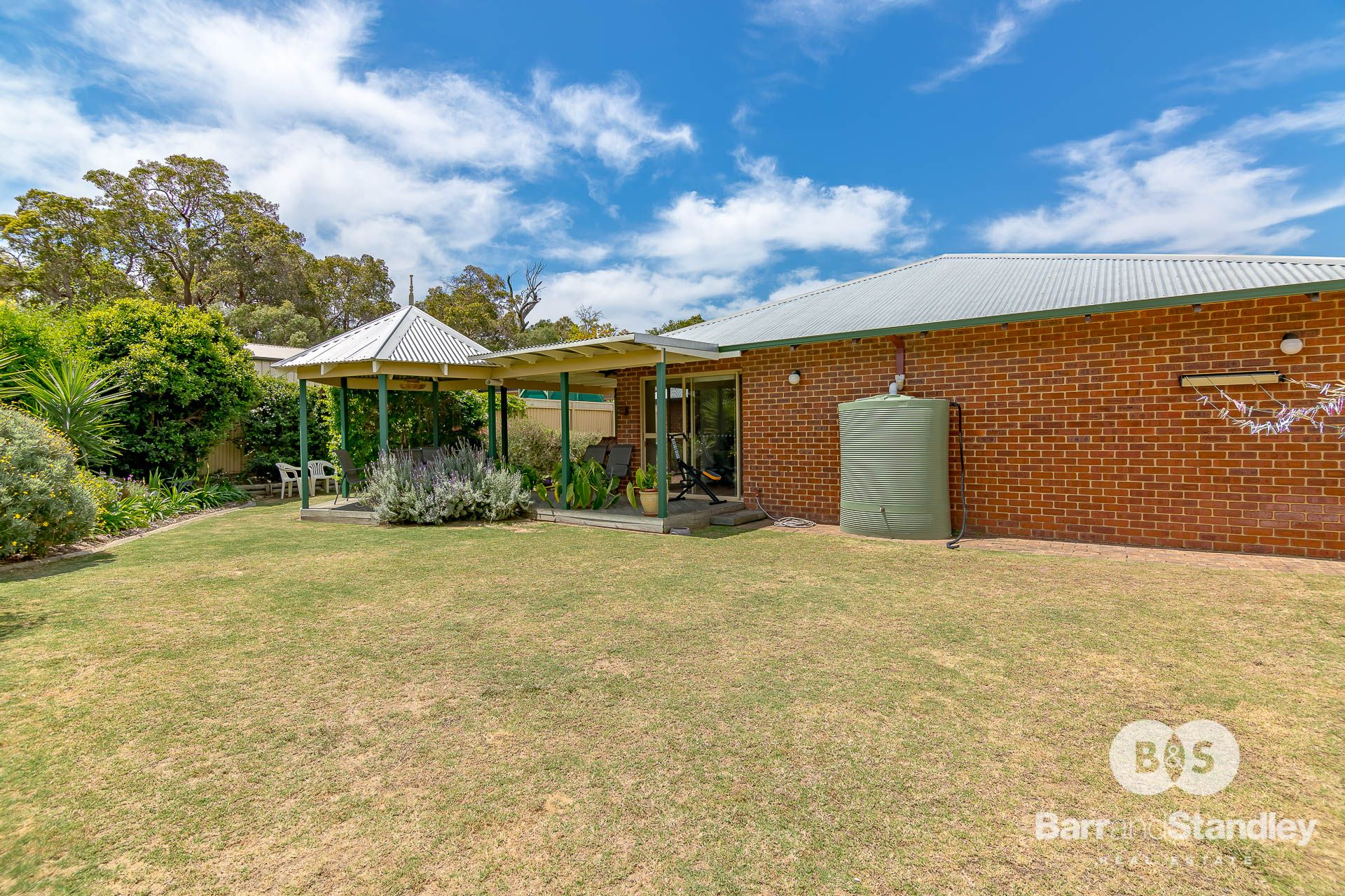 5 Burton Close, Australind