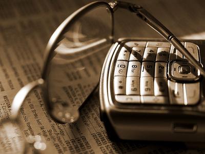 Telecommunication Business in Frankston – Ref: 13109