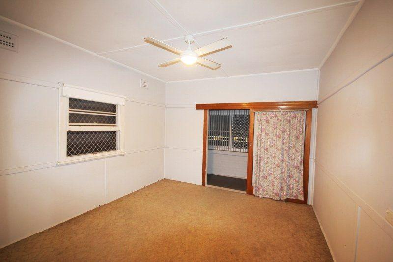55 Penelope Lucas Lane, Rosehill NSW 2142