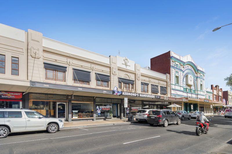 214 Ryrie Street Geelong