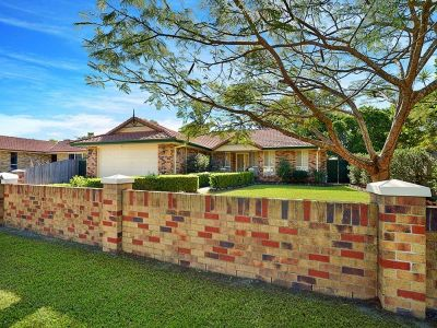 Price Reduced!!! Great Value Entertainer - Northern Aspect