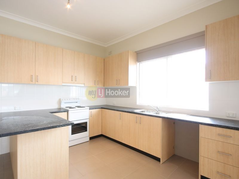 1/90 Constitution Road, Dulwich Hill