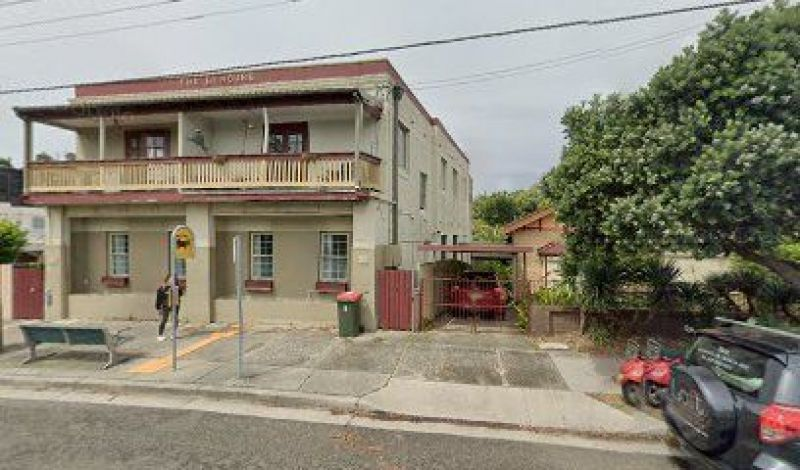 Private Rentals: 3/415-417 Old South Head Rd, North Bondi, NSW 2026