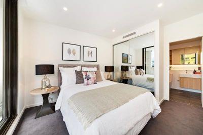 3 Bedroom Apartment / 408 Victoria Road, Gladesville