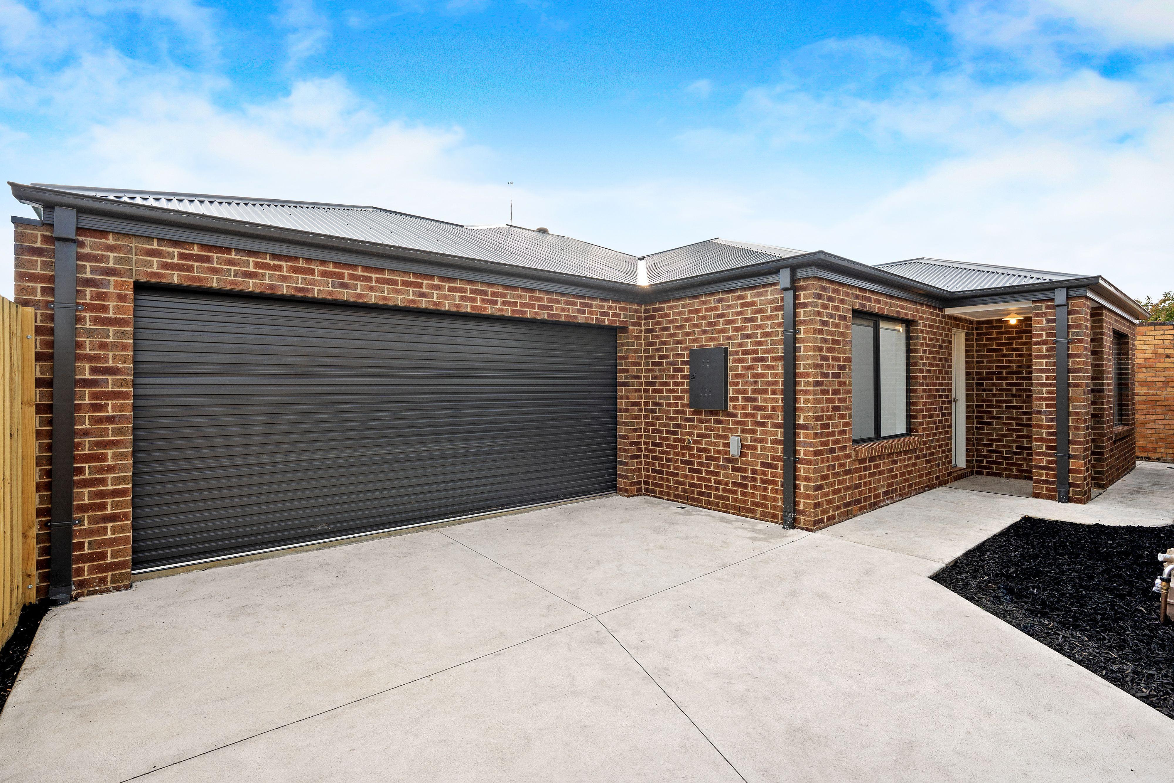 33A Osborne Avenue</br>North Geelong