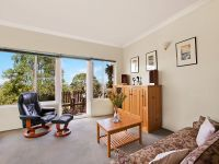 3/15 Wisdom Road Greenwich, Nsw