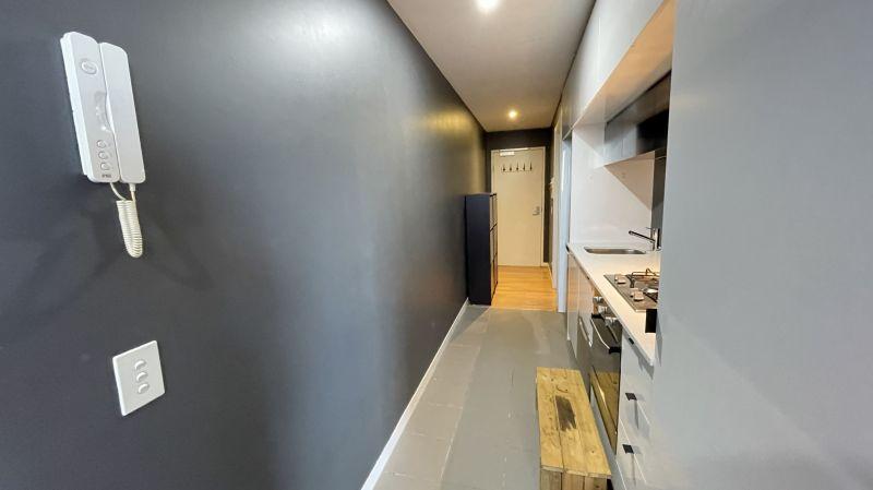 Private Rentals: 4113/80 Abeckett Street, Melbourne, VIC 3000