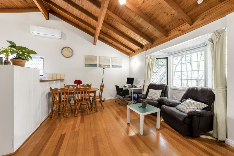 For Sale By Owner: 3/11-13 St Bernards Road, Magill, SA 5072