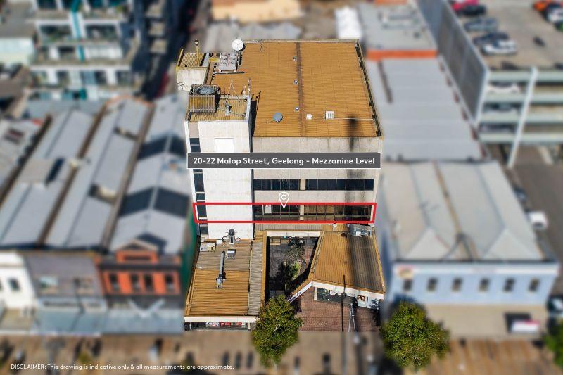 20-22 Malop Street Geelong