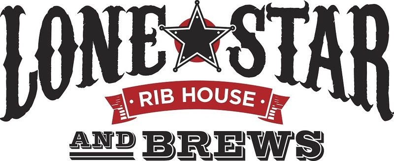 Lone Star Rib House - Mount Lawley