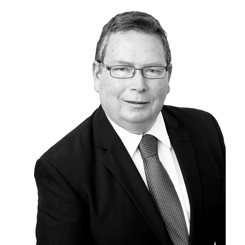 Alan Johnston Real Estate Agent