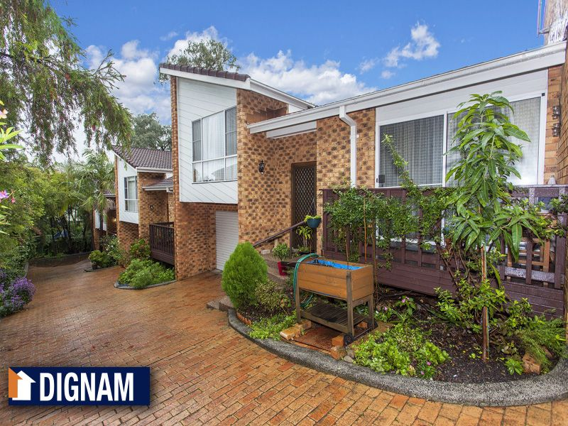2/16 Popes Road, Woonona NSW