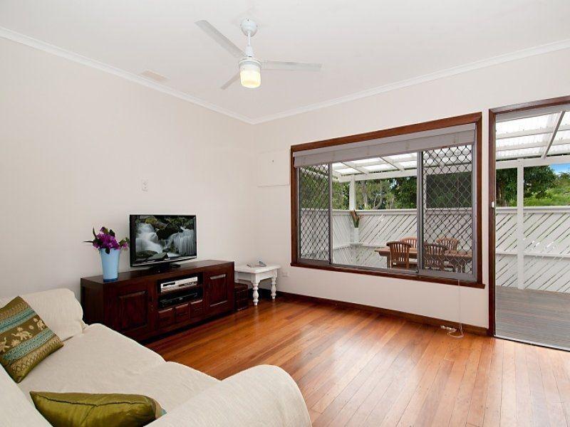 88 Hendry Street, Tewantin QLD 4565