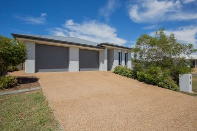 THE ULTIMATE DUAL LIVING RETREAT! 2 X HOMES FULLY SELF-CONTAINED RETURNING $610p/w  -BE QUICK…