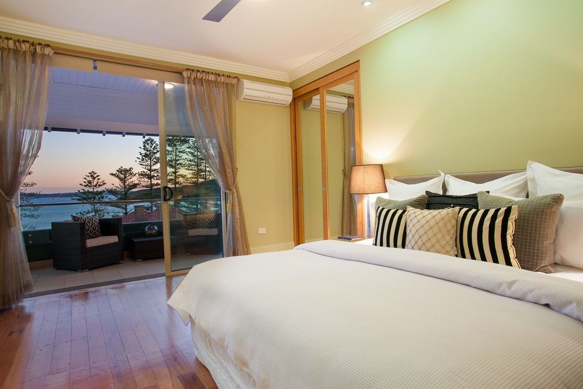 2/28 The Crescent Manly 2095