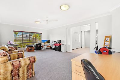18m* Waterfrontage - Sellers Moving Interstate - Need A Result Now!