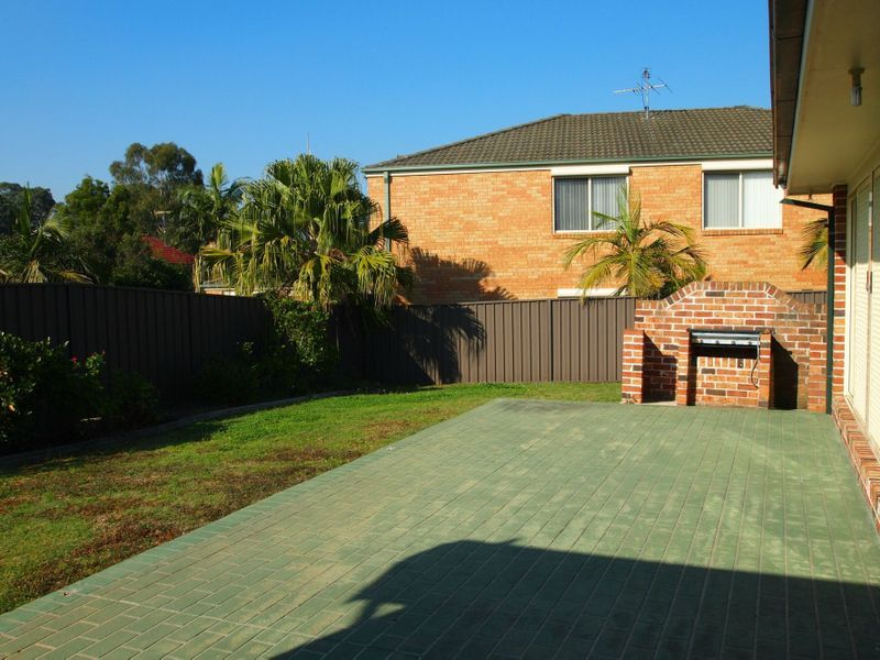 5 Beau Court, Quakers Hill
