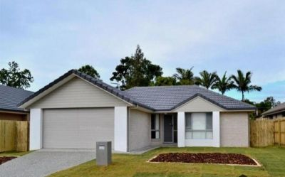 FOUR BEDROOM BARGAIN BUYING IN BUNDAMBA!!!