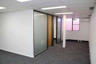 Suite 6 Top floor/629 Kingsway, Miranda