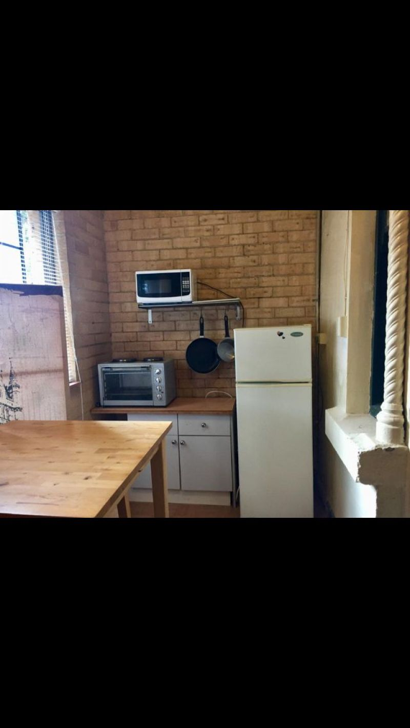 Private Rentals: Summer Hill, NSW 2130