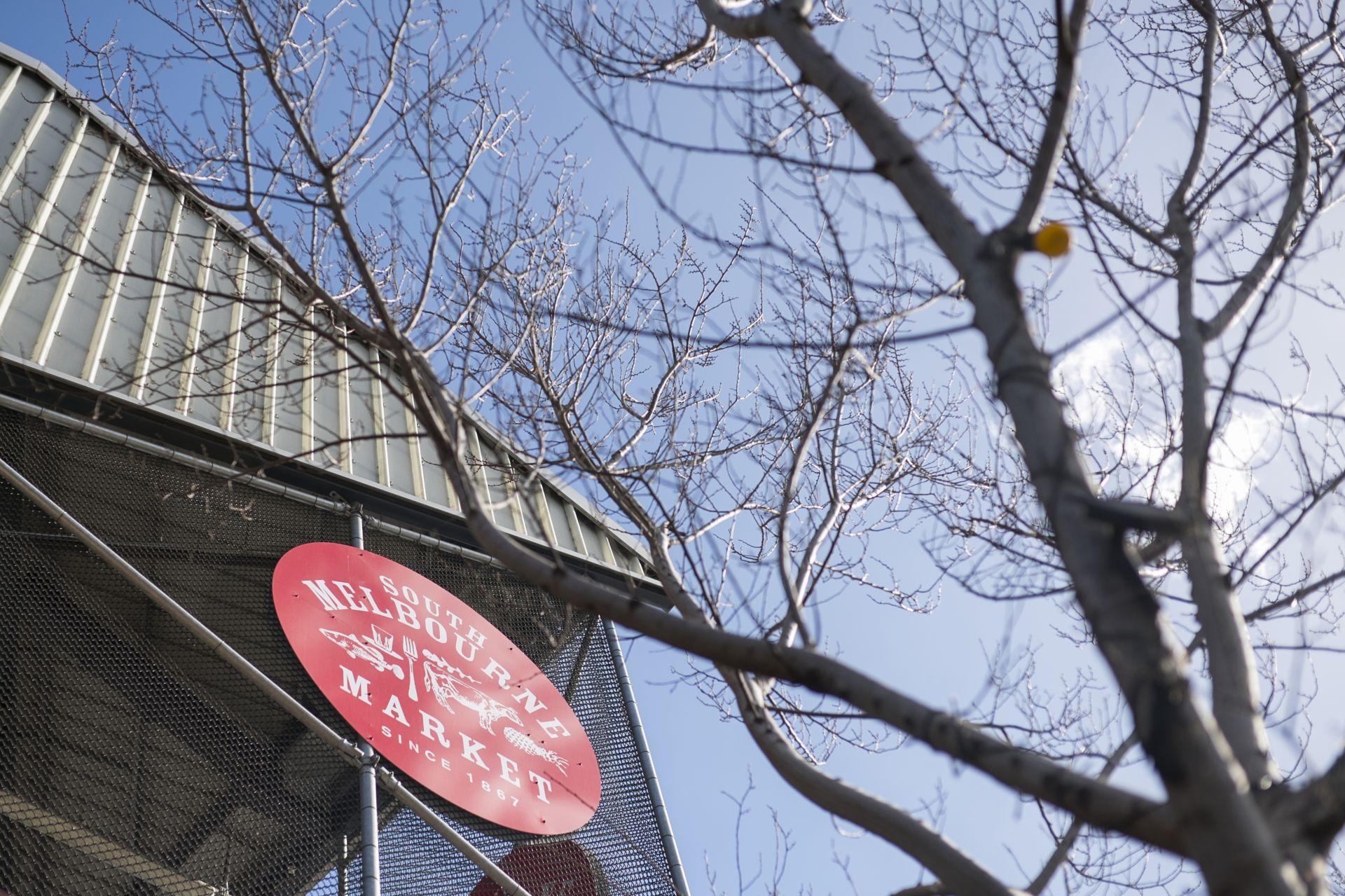 Kings Business Park high exposure ground floor retail space