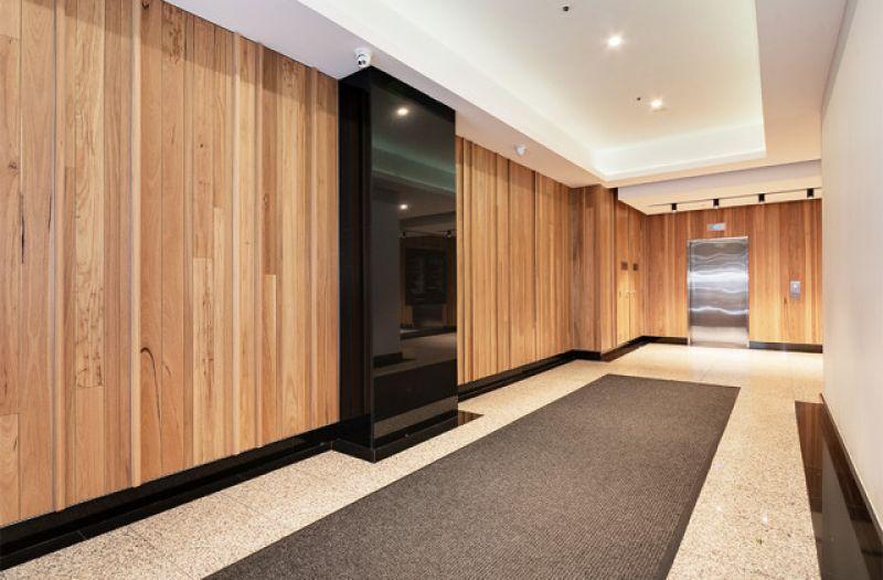Prime Office Location in Sydney CBD !