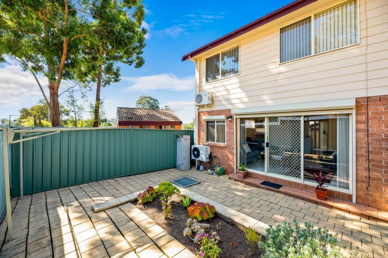 26/45 Bungarribee Road, Blacktown