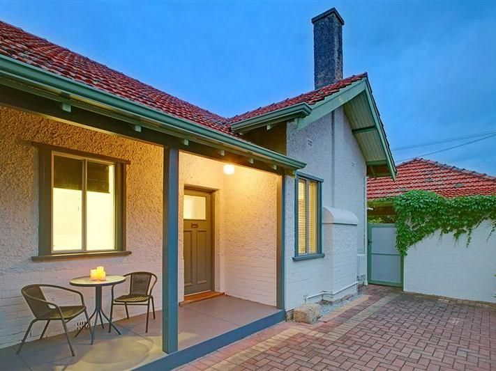 149 Central  Avenue Mount Lawley 6050