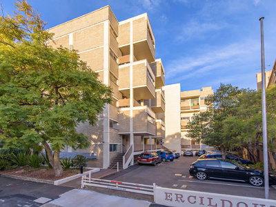 3E/85 Elizabeth Bay Road , Elizabeth Bay