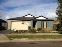 Family Home in Tarneit!