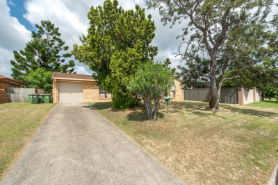 Seaside Locality Renovator - Opportunity Plus