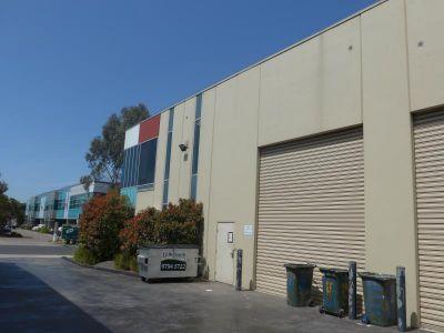 16 - 36 Sabre Drive, Port Melbourne