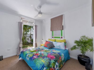 Fully Furnished, Spacious and Renovated  - BILLS INCLUDED!! ROOM 2 & ROOM 1 FOR RENT!!!