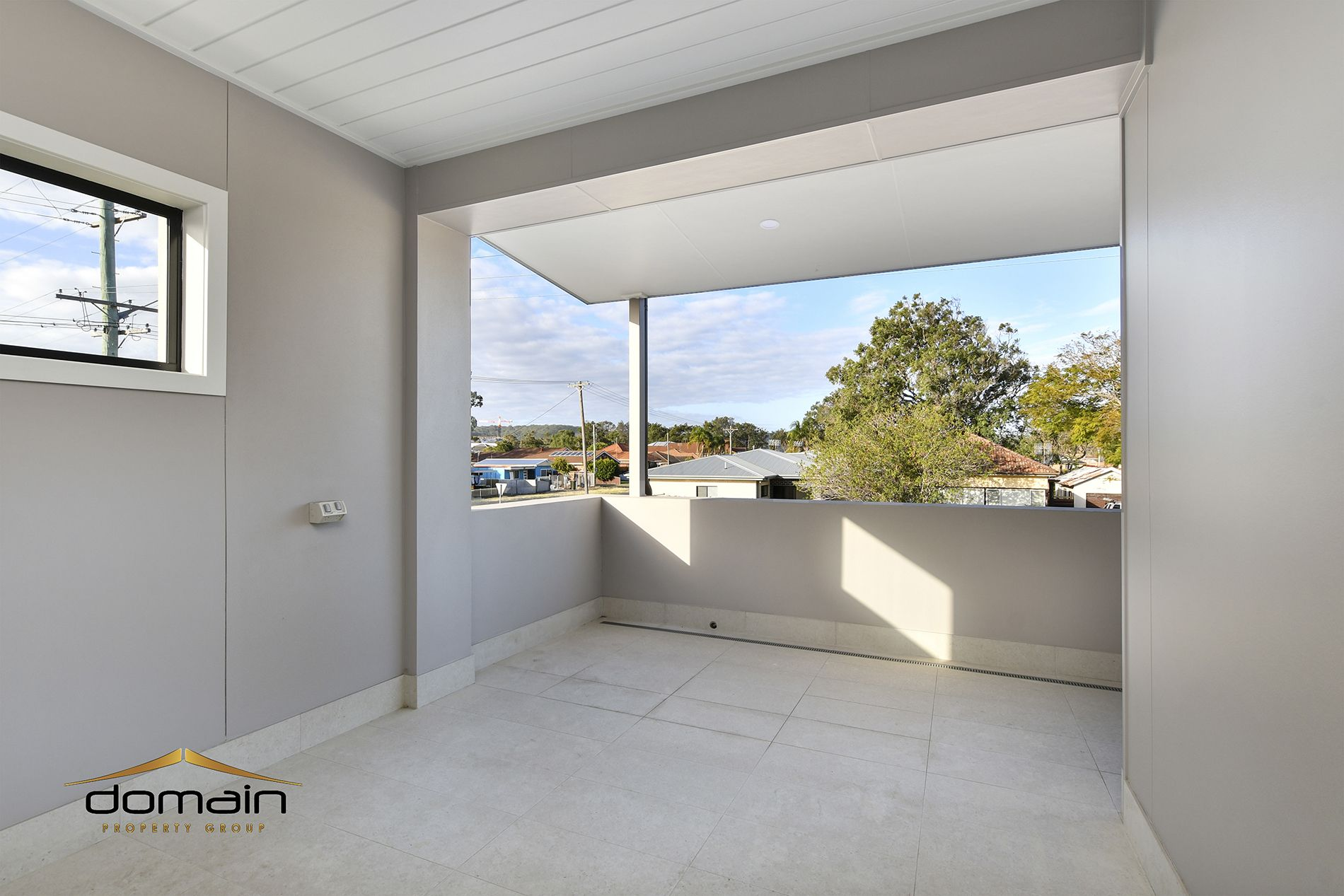 3 & 6/127- 129 Barrenjoey Road Ettalong Beach 2257
