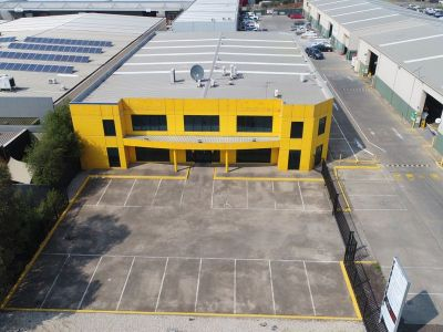 Unit 2/1037 Western Highway, Ravenhall 3023