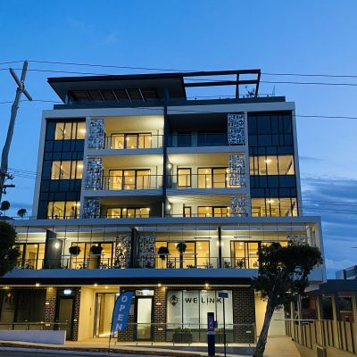 For Rent By Owner:: Leederville, WA 6007