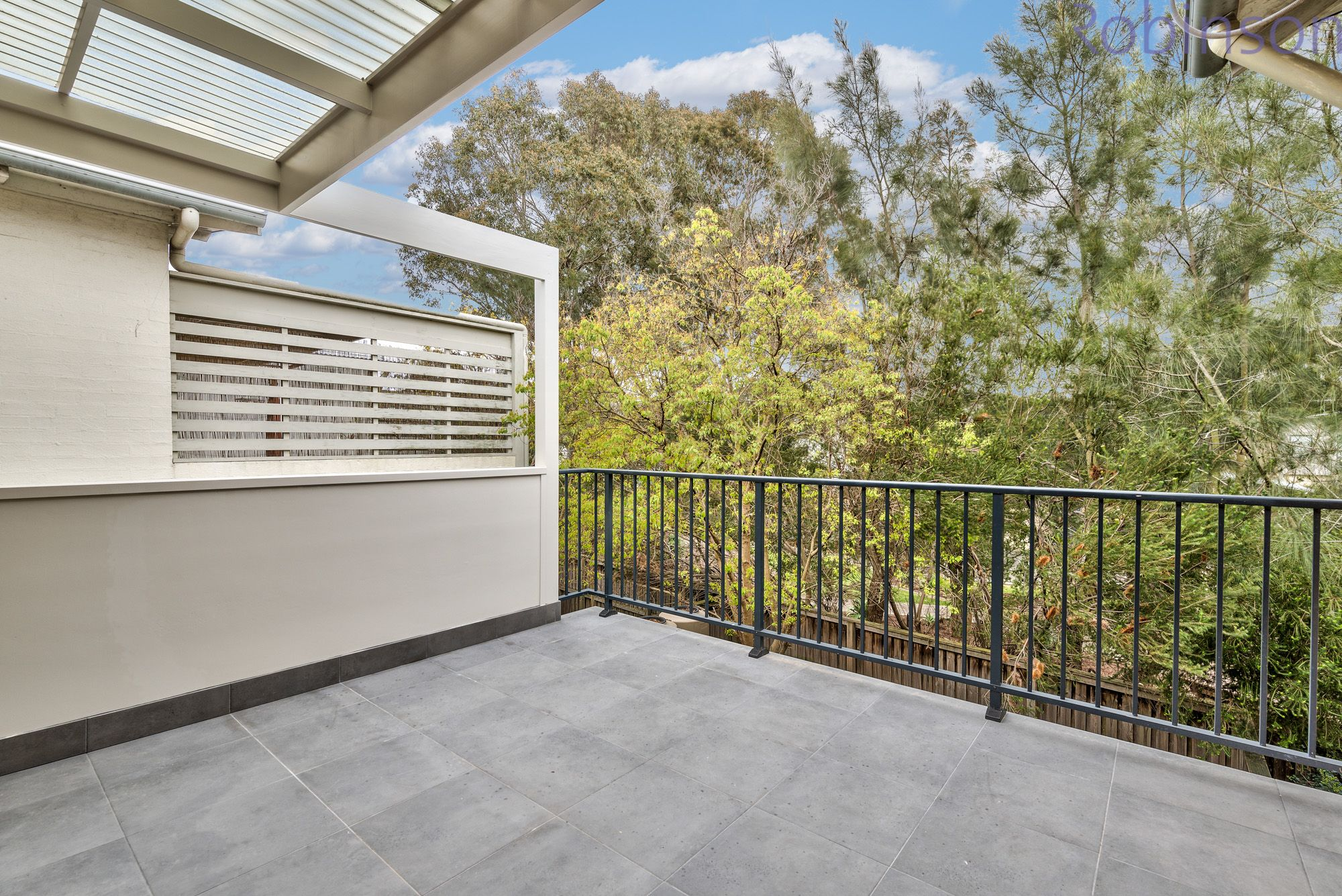 4 Kestrel Circuit, Shortland