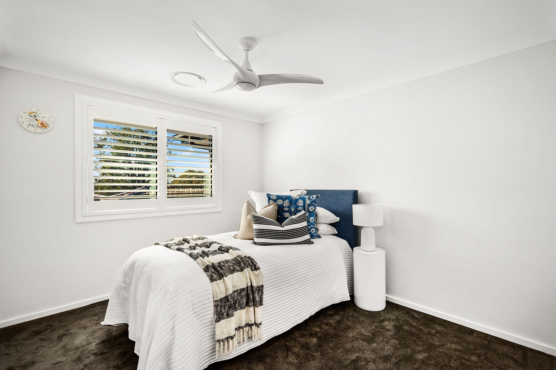 195 Metella Road, Toongabbie NSW 2146