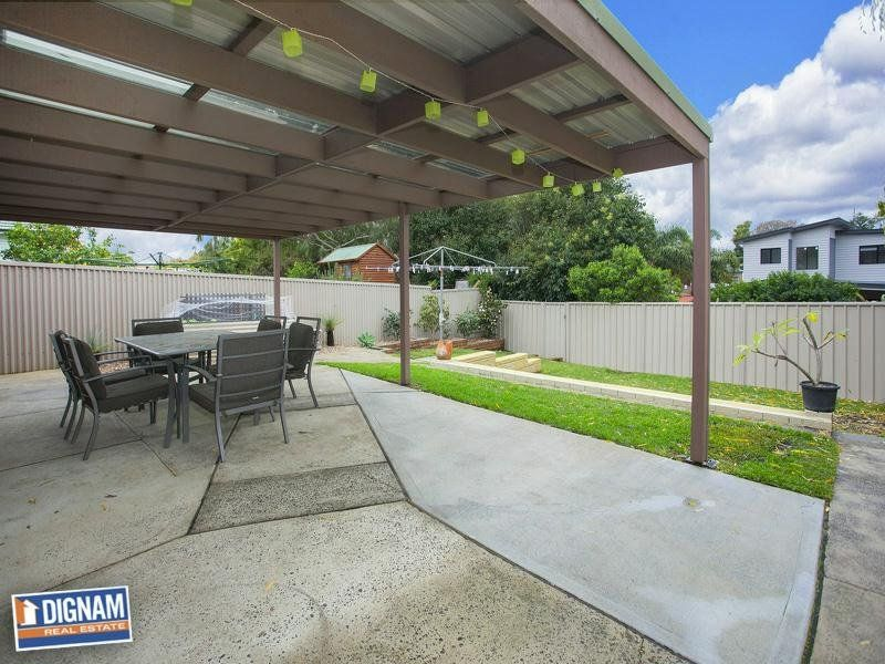 23 Foothills Road, Mount Ousley NSW