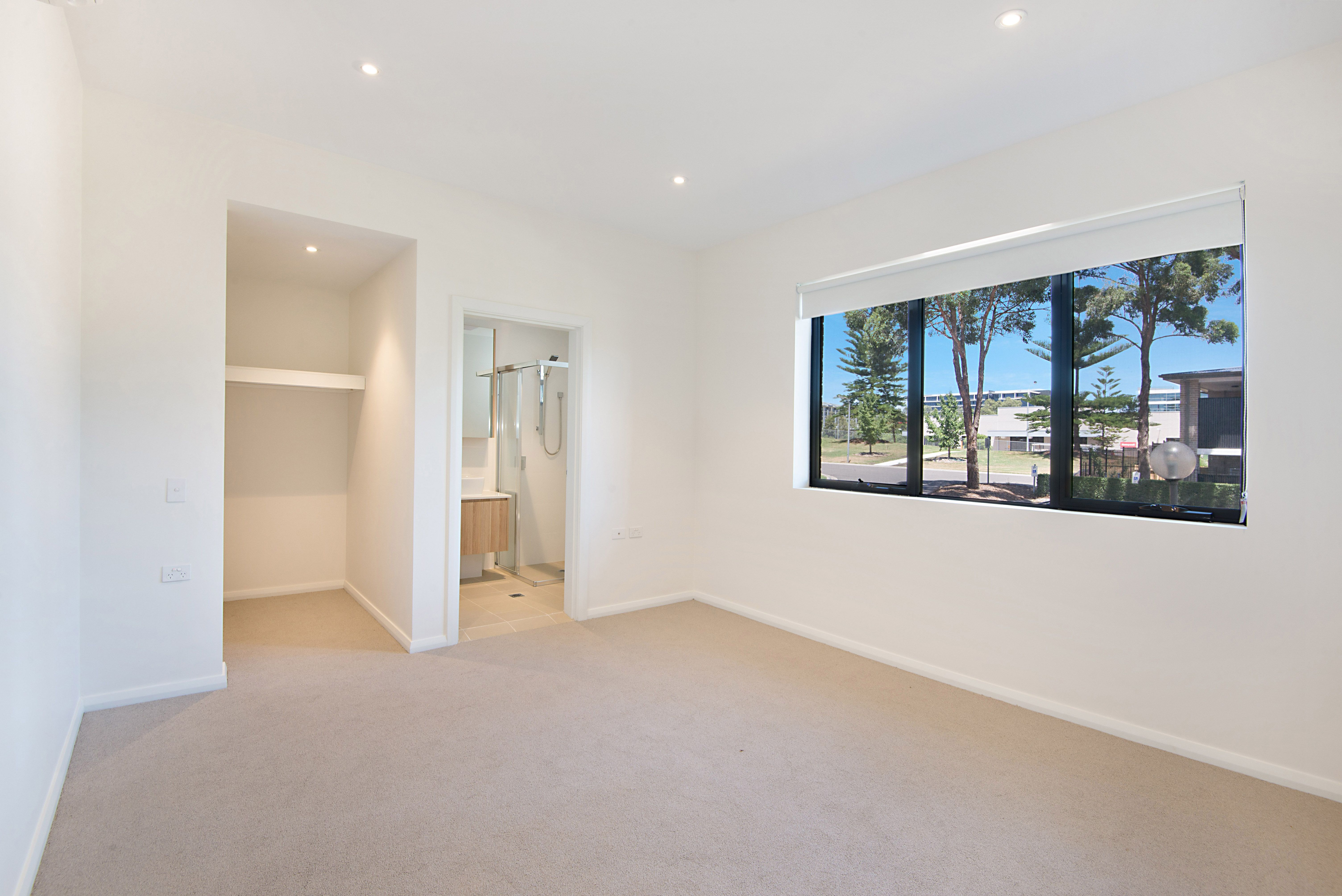 Level 1/41/5 Spurway Drive, Baulkham Hills NSW 2153
