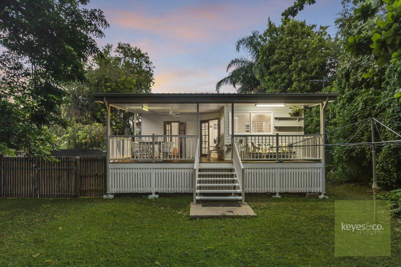 76 Armstrong Street, Hermit Park