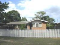 35 Birdwood Avenue, Wattle Grove