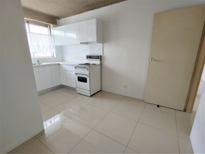 For Rent By Owner:: Fairfield, NSW 2165