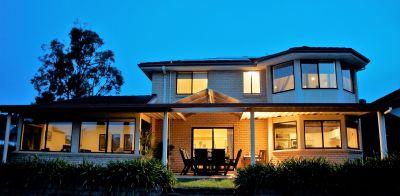 BONNELLS BAY, NSW 2264