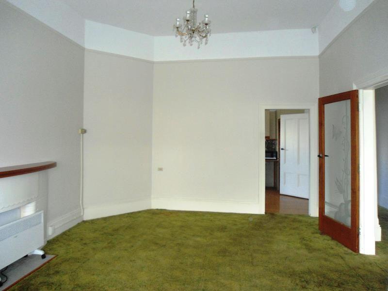 273 Malop Street Geelong
