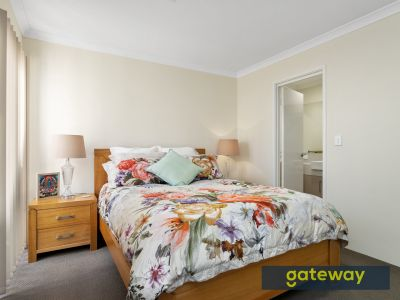 24 Tufts Lane, Aubin Grove