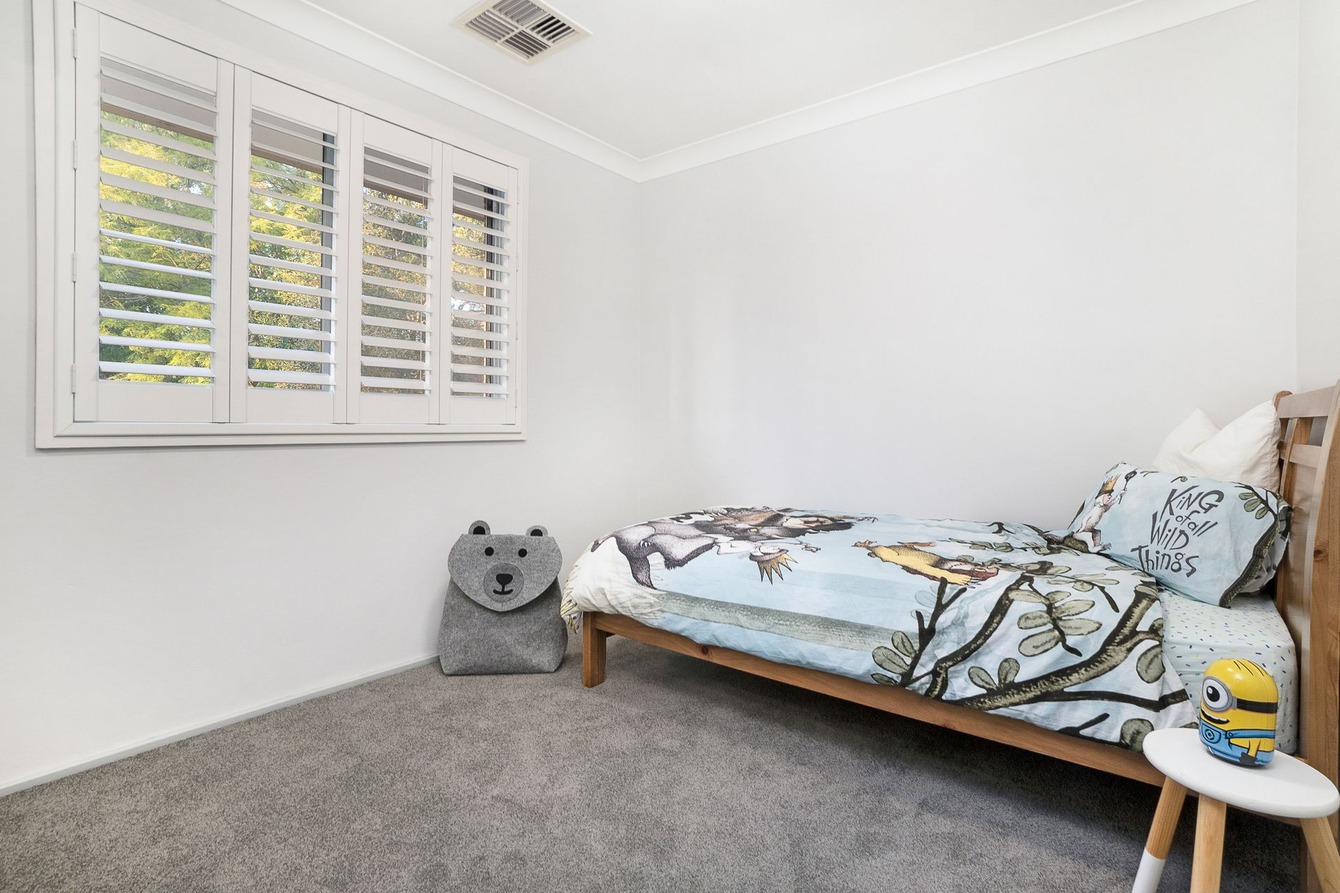10 Mercury Place, Kings Langley NSW 2147