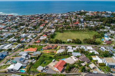 26A Rowan Crescent, Merewether